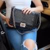 KEEP shoulder Luxury small chain bag สวย หรู #แนะนำเลยค่ะ