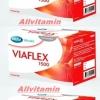 Mega we care Viaflex - 3 * 30 ซอง