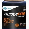 Mega We Care ULTRAPRO ISOLATE CHOCOLATE 900 กรัม