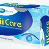 Mega We Care iiCare 30 เม็ด