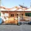 ทาวน์เฮ้าส์ 1ชั้น 27ตรว. หมู่บ้านพาณิชย์ ซอย3 โรงเรียนพานิชยการเพชรบุรี บ้านกุ่ม เมืองเพชรบุรี