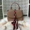 CHARLES & KEITH Handbag 2018