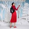 Kipling Disney's Snow White Paola Velvet S Factory oem HK