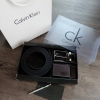 Calvin Klein Belt and Buckle Set (No.03)