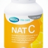 Mega We Care Nat C 1000 mg 60 เม็ด