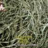 หญ้าถั่ว คาวาลเคต 200g