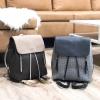 GUESS Woman Backpack มี 2 สีให้เลือกค่ะ