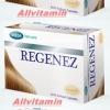 Mega We Care REFENEZ - 3 * 30 T