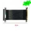 ADT Riser PCi-E 16x -16x 30cm