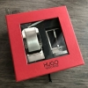 HUGO BOSS Belt Gift Set