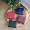 Keep Classic short wallet 7 Color 2018 พร้อมกล่อง