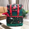 KIPLING Experipence Premium Backpack (LARGE) New Collection 2018