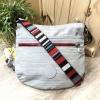 KIPLING ART SHOULDER BAG