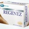 Mega We Care REFENEZ 30 T