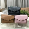 CHARLES & KEITH Envelope Satchel free ถุงผ้า *สินค้า outlet