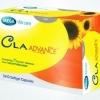Mega we care CLA ADVANCE 30 เม็ด