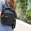 MARCS Mini Backpack With Detail 2017