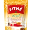 FITNE' HERBAL INFUSION TEA CHRYSANTHEMUM FLAVORED 8 P