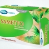 Mega We Care Saw Sametto 30 เม็ด