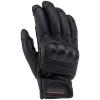 DAYTONA Goat Skin Gloves