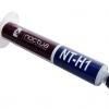 Noctua - NT-H1 1g
