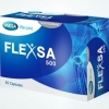 Mega We Care Flexsa 30 Cap