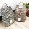 CALVIN KLEIN JEANS Backpack 2018 *สินค้า outlet
