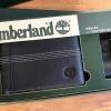 ชุดเซ็ทกระเป๋าสตางค์คุณผู้ชาย Timberland ทีมเบอร์แลนด์