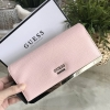 GUESS Women Long Wallet free กล่อง