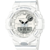 นาฬิกาข้อมือ CASIO ผู้ชาย G-SHOCK G-SQUA รุ่น GBA-800-7A