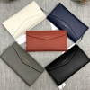 CHARLES & KEITH Long Wallet มี 5 สีให้เลือกค่ะ *สินค้า outlet