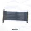 ADT Riser SR90 PCi-E 16x -16x 20cm