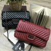 MARCS WOMAN Bag and Accessories free ถุงผ้า ถุงกระดาษ
