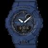 นาฬิกาข้อมือ CASIO ผู้ชาย G-SHOCK G-SQUA รุ่น GBA-800-2A