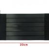 ADT Riser PCi-E 16x -16x 20cm