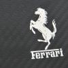 Ferrari (3cm x 4cm)