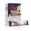 VISTRA Whey Protein Plus Whey Peptide &Vitamin E