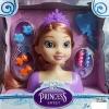 ตุ๊กตาฝึกทำผมเจ้าหญิง Princess Sweet เกรดพรีเมี่ยม