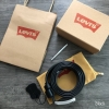 Levi's Belts New With Box 2018