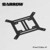 Barrow ชุดจับถังพัก ปั้ม กับหม้อน้ำ 120mm