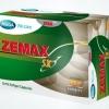 Mega We Care Zemax SX 30 เม็ด