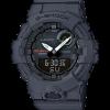 นาฬิกาข้อมือ CASIO ผู้ชาย G-SHOCK G-SQUA รุ่น GBA-800-8A