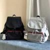 Kipling City Pack S K14275