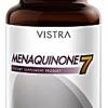 VISTRA MENAQUINONE 7 - 30 T