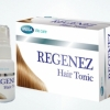 Mega We Care REFENEZ HAIR TONIC SPRAY 30ml