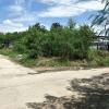 ที่ดินเปล่า 50 ตร.ว ติดถนน3ด้าน หมู่บ้านดารารัศมี พุทธมณฑลสาย4 บางกระทึก สามพราน นครปฐม