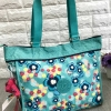 Kipling Disney's Alice In New Shopper M 2018 Factory oem HK