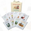 The Nursery Collection - 10 Picture Storybooks by Shirley Hughes เซตหนังสือภาพชื่อดัง อัลฟี่ ของ เชอร์รี่ ฮิวจ์