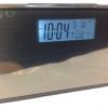 กล้องนาฬิกาตั้งโต๊ะ HD720P