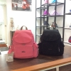 Kipling k23525 Casual Lightweight Backpack Outlet HK